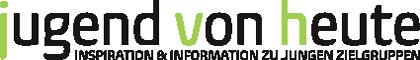 Jugend von heute Logo
