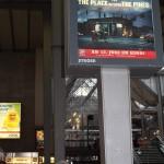 Bahnhof_zu_hoch