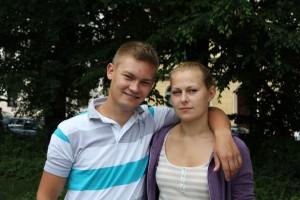 bt_01_Jugend_Marcin_Alexandra